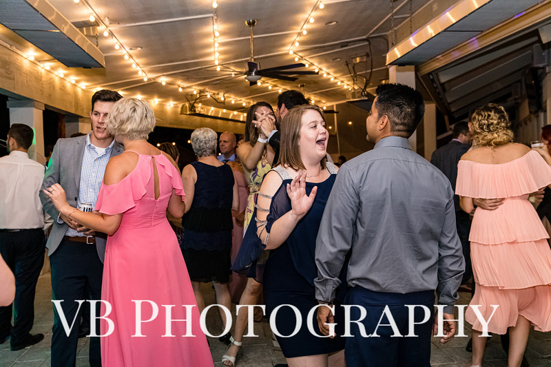 Maddy and Marcus Wedding - May 2019-1645