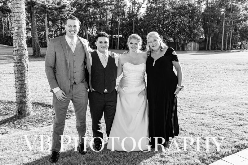 Maddy and Marcus Wedding - May 2019-1225