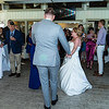 Maddy and Marcus Wedding - May 2019-1109