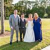 Maddy and Marcus Wedding - May 2019-1226
