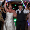 Maddy and Marcus Wedding - May 2019-1710
