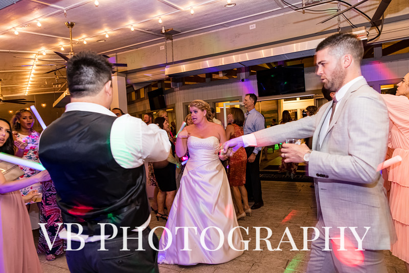 Maddy and Marcus Wedding - May 2019-1694