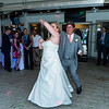 Maddy and Marcus Wedding - May 2019-1388