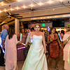 Maddy and Marcus Wedding - May 2019-1671