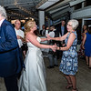 Maddy and Marcus Wedding - May 2019-1467