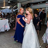Maddy and Marcus Wedding - May 2019-1476