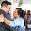 Maddy and Marcus Wedding - May 2019-1168
