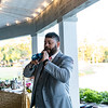 Maddy and Marcus Wedding - May 2019-1334
