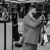 Maddy and Marcus Wedding - May 2019-1333