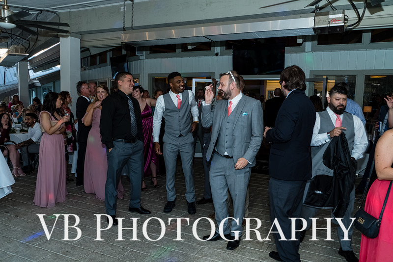 Maddy and Marcus Wedding - May 2019-1437