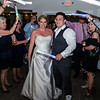 Maddy and Marcus Wedding - May 2019-1717