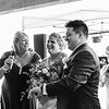 Maddy and Marcus Wedding - May 2019-1186