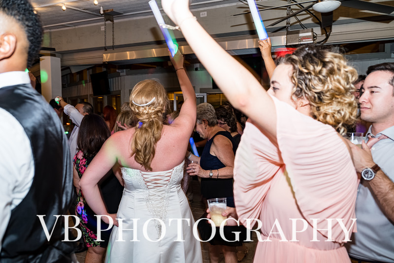 Maddy and Marcus Wedding - May 2019-1662