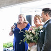 Maddy and Marcus Wedding - May 2019-1183