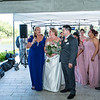 Maddy and Marcus Wedding - May 2019-1180