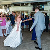 Maddy and Marcus Wedding - May 2019-1131
