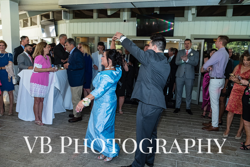 Maddy and Marcus Wedding - May 2019-1175