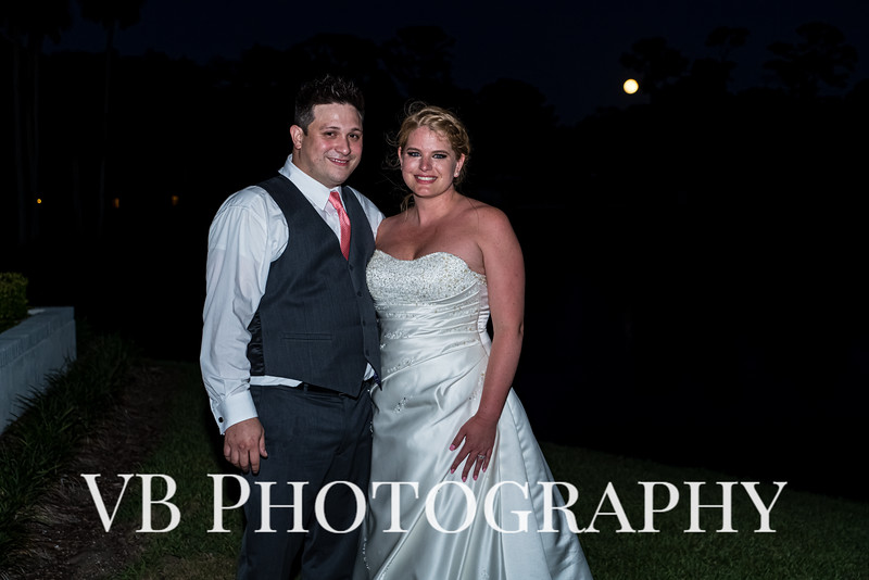 Maddy and Marcus Wedding - May 2019-1553