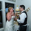 Maddy and Marcus Wedding - May 2019-1373