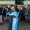 Maddy and Marcus Wedding - May 2019-1173