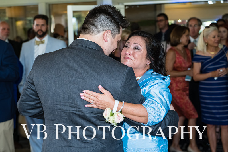 Maddy and Marcus Wedding - May 2019-1160