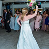Maddy and Marcus Wedding - May 2019-1392