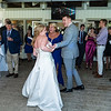 Maddy and Marcus Wedding - May 2019-1115