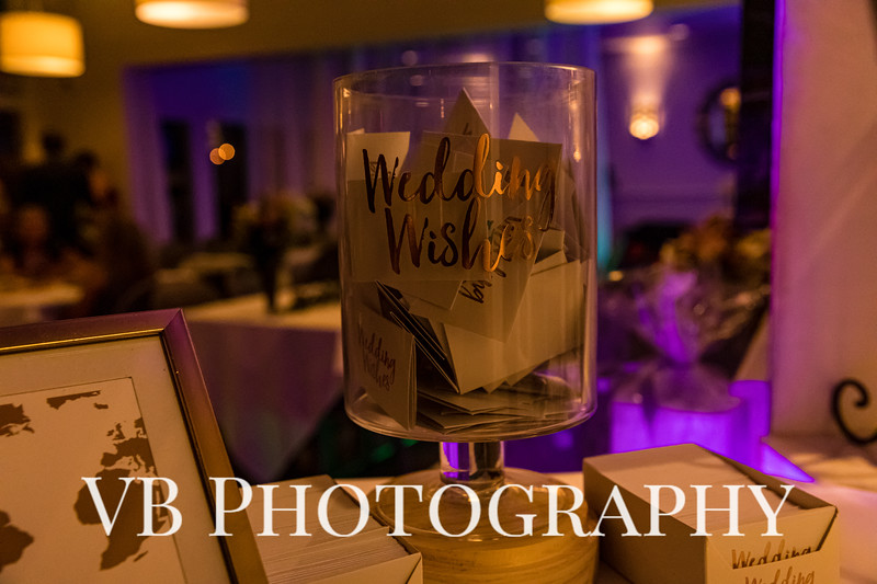 Maddy and Marcus Wedding - May 2019-1569