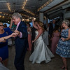 Maddy and Marcus Wedding - May 2019-1468