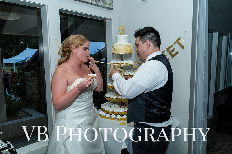Maddy and Marcus Wedding - May 2019-1371