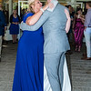 Maddy and Marcus Wedding - May 2019-1101