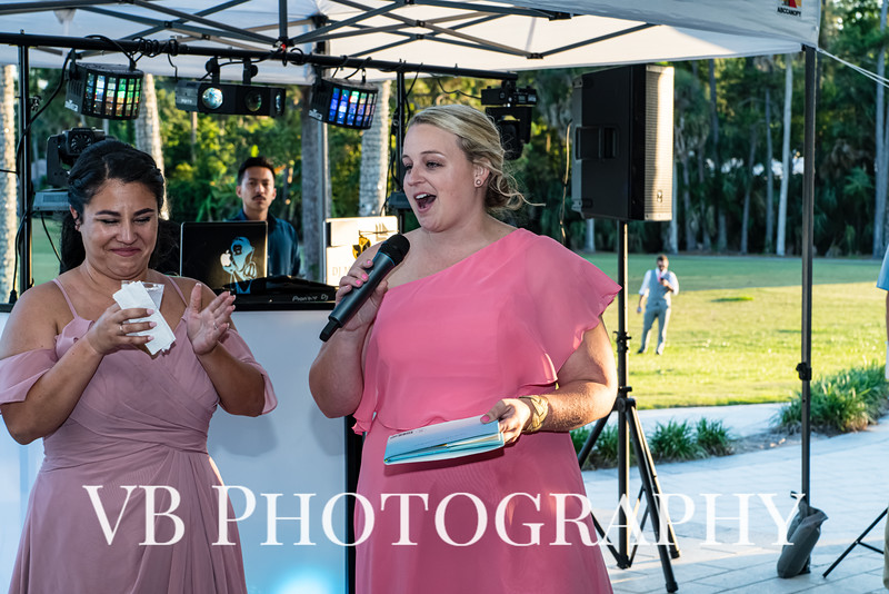 Maddy and Marcus Wedding - May 2019-1259