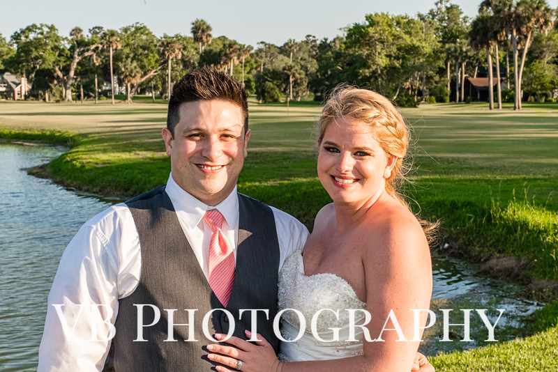 Maddy and Marcus Wedding - May 2019-1231