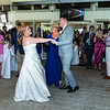 Maddy and Marcus Wedding - May 2019-1120