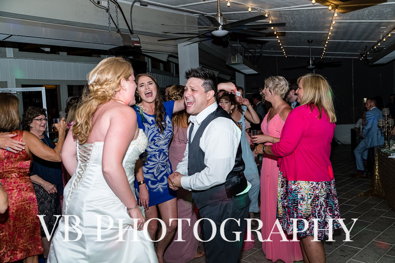 Maddy and Marcus Wedding - May 2019-1604