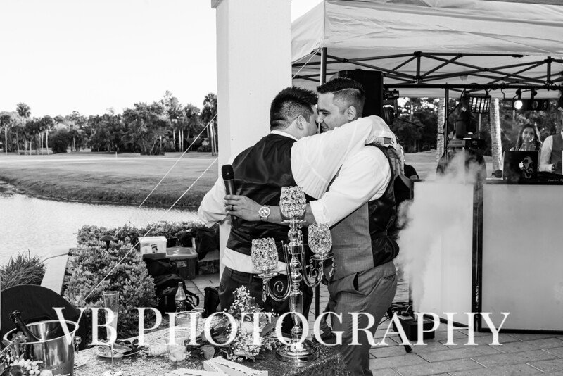 Maddy and Marcus Wedding - May 2019-1313