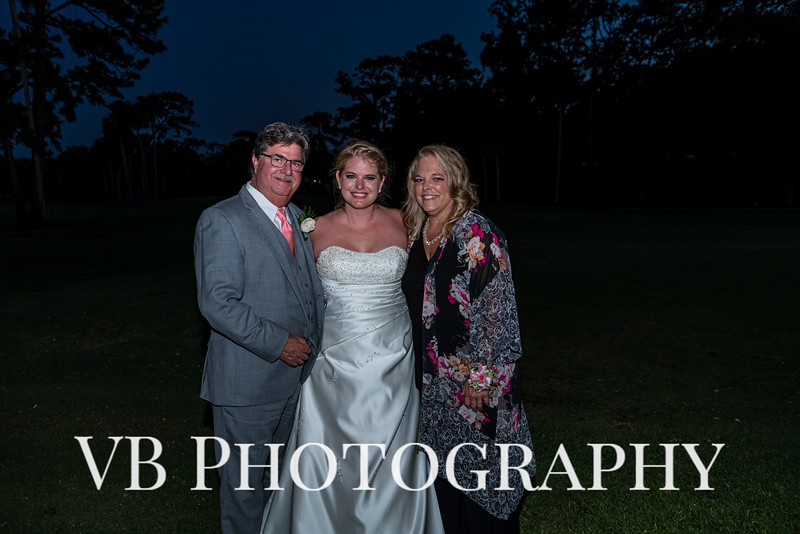 Maddy and Marcus Wedding - May 2019-1533