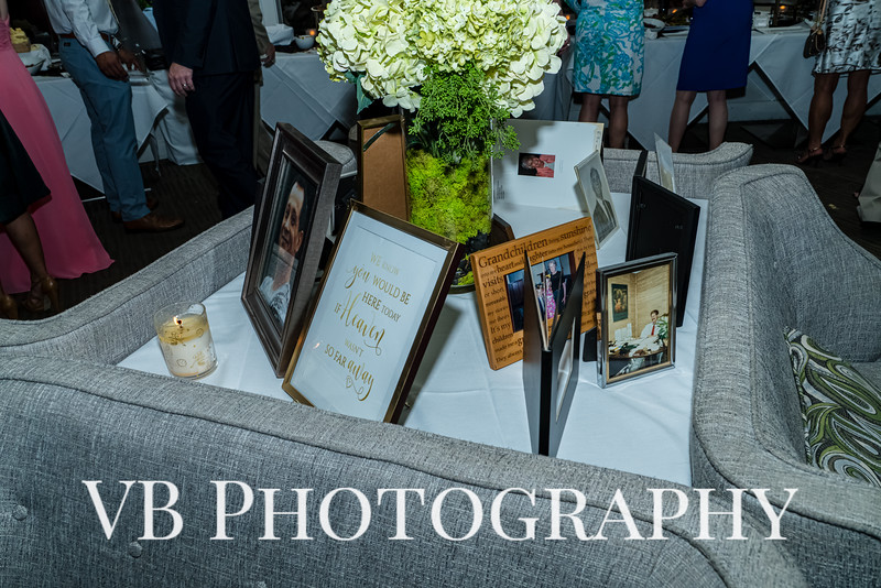 Maddy and Marcus Wedding - May 2019-1382