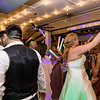 Maddy and Marcus Wedding - May 2019-1668