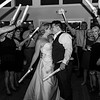 Maddy and Marcus Wedding - May 2019-1724