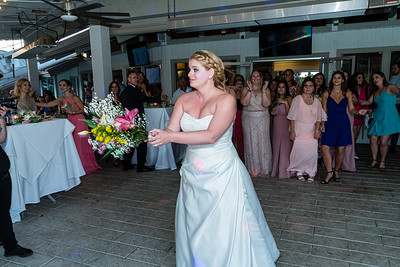 Maddy and Marcus Wedding - May 2019-1397