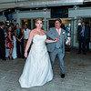 Maddy and Marcus Wedding - May 2019-1387