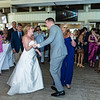 Maddy and Marcus Wedding - May 2019-1137