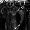 Maddy and Marcus Wedding - May 2019-1728