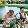 Maddy and Marcus Wedding - May 2019-1277