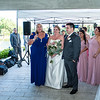 Maddy and Marcus Wedding - May 2019-1189