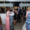 Maddy and Marcus Wedding - May 2019-1473