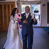 Martina and Olberson Wedding - April 2019-141