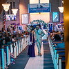 Martina and Olberson Wedding - April 2019-121