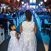 Martina and Olberson Wedding - April 2019-137